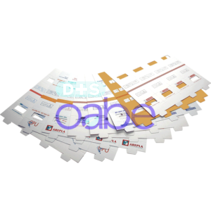 Private Branding Adhesive Traps