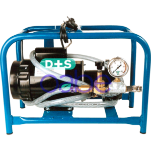 Pressure Pump Spray