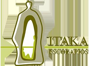 Itaka Escolapios