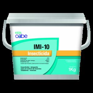 IMI-10