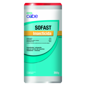 Sofast