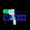 Pistola aplicación gel