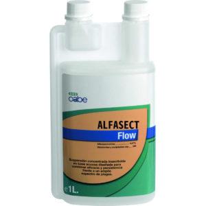 Alfasect 1L