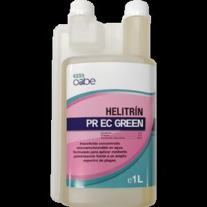 HELITRIN PR EC GREEN