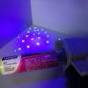 Imagen Lumigel-Luz-UV