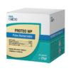 Caja Proteo WP